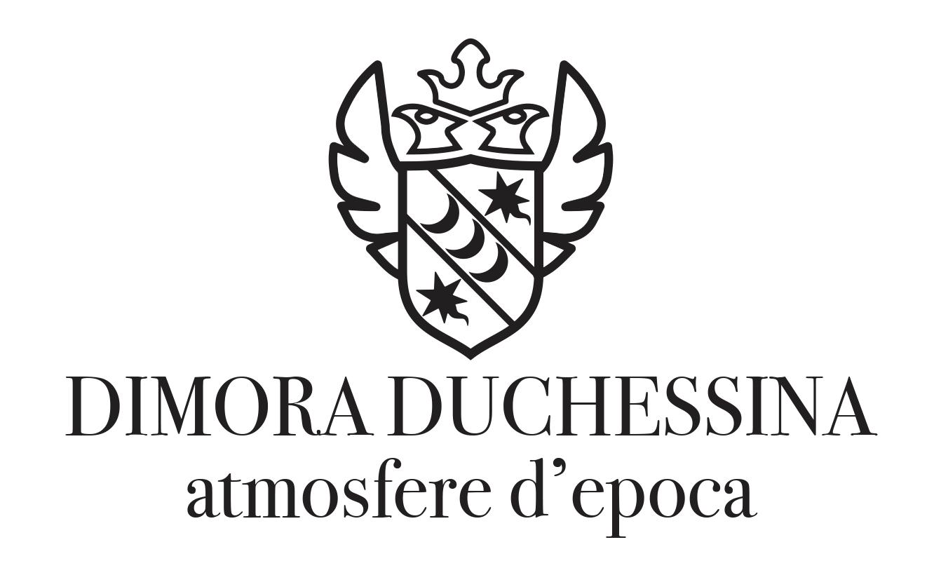 Dimora Duchessina